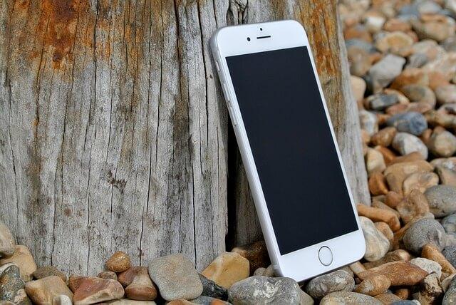 iPhoneを購入する際にはキャリア販売価格のマジックに気をつけて