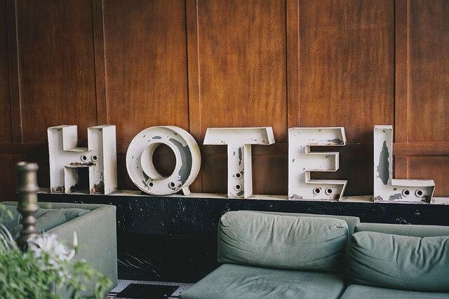 ホテルに宿泊するだけで大量のマイルがたまるホテル予約サイト「kaligo」