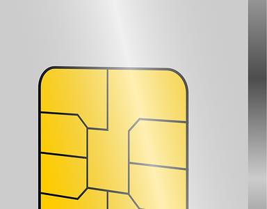 格安simの顧客総合満足度No.1のmineo(マイネオ)に加入しませんか?