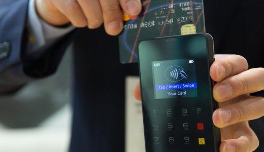 海外旅行でのクレジットカード決済は日本円ではなく現地通貨が良い理由